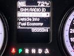 2014 Ram 1500 Crew Cab 4x4, Pickup #W5665B - photo 16