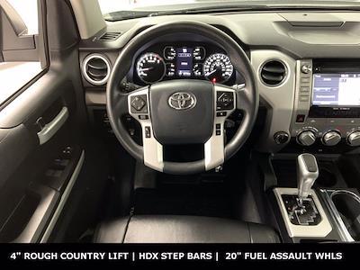 2019 Toyota Tundra Crew Cab 4x4, Pickup #W5761 - photo 15