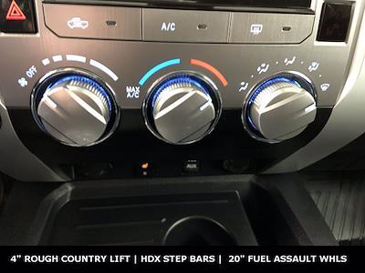 2019 Toyota Tundra Crew Cab 4x4, Pickup #W5761 - photo 22