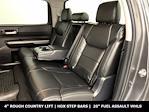 2019 Toyota Tundra Crew Cab 4x4, Pickup #W5761 - photo 13