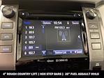 2019 Toyota Tundra Crew Cab 4x4, Pickup #W5761 - photo 20