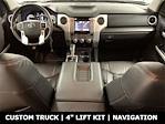 2019 Toyota Tundra Crew Cab 4x4, Pickup #W5761 - photo 5