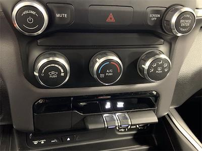 2019 Ram 1500 Crew Cab 4x4, Pickup #W5802 - photo 20