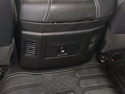 2018 Ram 1500 Crew Cab 4x4, Pickup #W5849 - photo 14