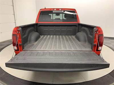 2018 Ram 1500 Crew Cab 4x4, Pickup #W5849 - photo 32