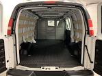 2018 Chevrolet Express 2500 4x2, Empty Cargo Van #W5852 - photo 2