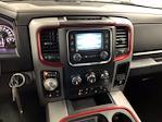 2016 Ram 1500 Crew Cab 4x4, Pickup #W5868A - photo 17
