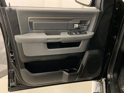 2018 Ram 1500 Crew Cab 4x4, Pickup #W5895 - photo 7