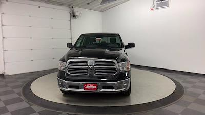 2018 Ram 1500 Crew Cab 4x4, Pickup #W5895 - photo 33