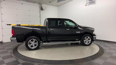 2018 Ram 1500 Crew Cab 4x4, Pickup #W5895 - photo 2