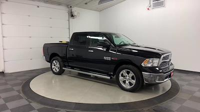 2018 Ram 1500 Crew Cab 4x4, Pickup #W5895 - photo 37