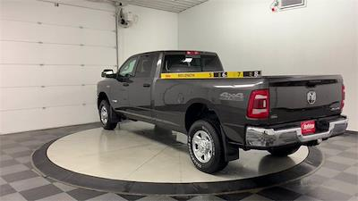2020 Ram 2500 Crew Cab 4x4, Pickup #W5934 - photo 4