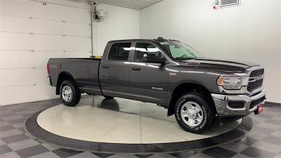 2020 Ram 2500 Crew Cab 4x4, Pickup #W5934 - photo 32