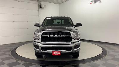 2020 Ram 2500 Crew Cab 4x4, Pickup #W5934 - photo 33