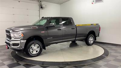 2020 Ram 2500 Crew Cab 4x4, Pickup #W5934 - photo 34