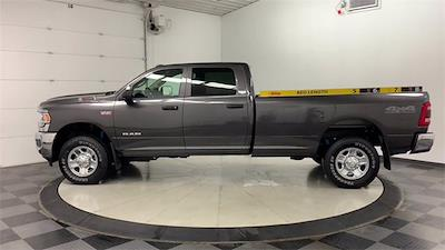 2020 Ram 2500 Crew Cab 4x4, Pickup #W5934 - photo 35