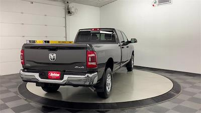 2020 Ram 2500 Crew Cab 4x4, Pickup #W5934 - photo 2