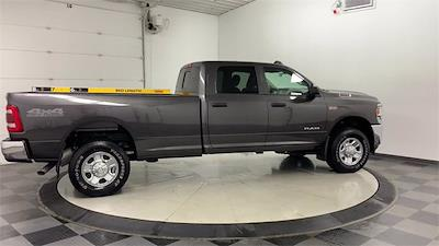 2020 Ram 2500 Crew Cab 4x4, Pickup #W5934 - photo 36