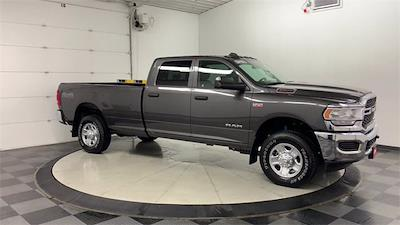 2020 Ram 2500 Crew Cab 4x4, Pickup #W5934 - photo 37