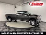 2020 Ram 2500 Crew Cab 4x4, Pickup #W5934 - photo 1