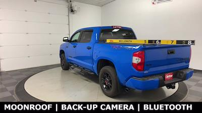 2019 Toyota Tundra Crew Cab 4x4, Pickup #W5943 - photo 6