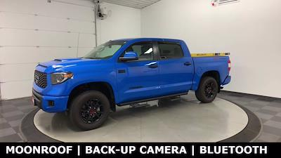 2019 Toyota Tundra Crew Cab 4x4, Pickup #W5943 - photo 36