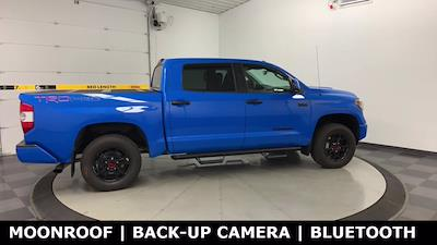 2019 Toyota Tundra Crew Cab 4x4, Pickup #W5943 - photo 2