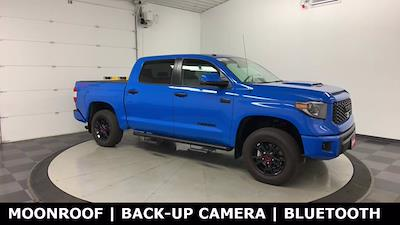 2019 Toyota Tundra Crew Cab 4x4, Pickup #W5943 - photo 39