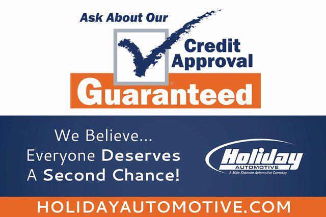 2012 Chevrolet Silverado 1500 Crew Cab 4x4, Pickup #W5947 - photo 36