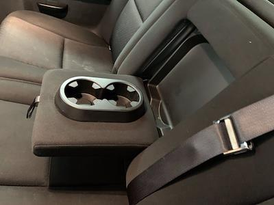 2012 Chevrolet Silverado 1500 Crew Cab 4x4, Pickup #W5947 - photo 12
