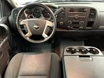 2012 Chevrolet Silverado 1500 Crew Cab 4x4, Pickup #W5947 - photo 13