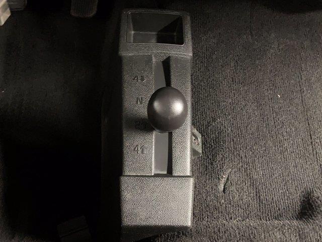2012 Chevrolet Silverado 1500 Extended Cab 4x4, Pickup #W5954A - photo 14