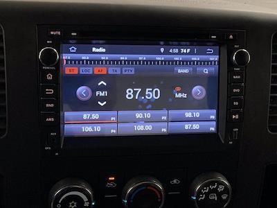 2012 Chevrolet Silverado 1500 Extended Cab 4x4, Pickup #W5954A - photo 15