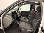 2012 Chevrolet Silverado 1500 Extended Cab 4x4, Pickup #W5954A - photo 4