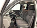 2012 Chevrolet Silverado 1500 Extended Cab 4x4, Pickup #W5954A - photo 9