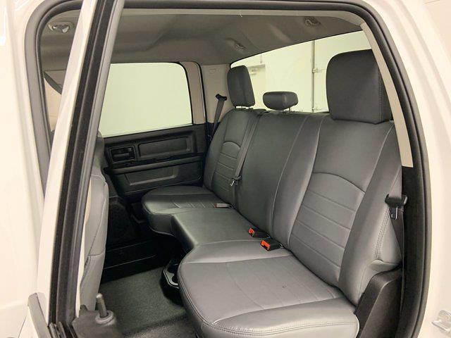 2020 Ram 1500 Crew Cab 4x4, Pickup #W6051 - photo 10