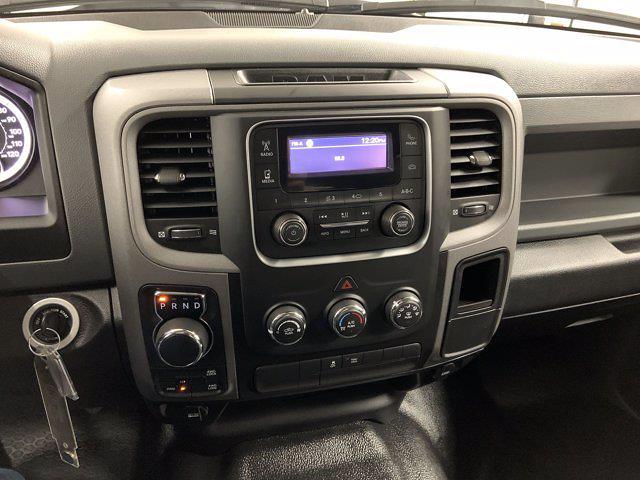 2020 Ram 1500 Crew Cab 4x4, Pickup #W6051 - photo 15