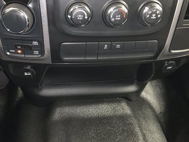2020 Ram 1500 Crew Cab 4x4, Pickup #W6051 - photo 18