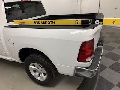 2020 Ram 1500 Crew Cab 4x4, Pickup #W6051 - photo 22