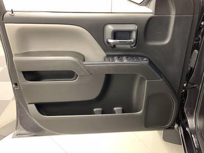 2015 Silverado 1500 Double Cab 4x4,  Pickup #W6156A - photo 7