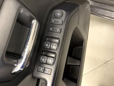 2015 Silverado 1500 Double Cab 4x4,  Pickup #W6156A - photo 8