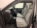 2015 Silverado 1500 Double Cab 4x4,  Pickup #W6156A - photo 4