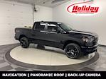 2019 Ram 1500 Crew Cab 4x4, Pickup #W6204 - photo 1