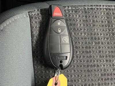 2017 Ram 1500 Crew Cab 4x4, Pickup #W6257B - photo 25