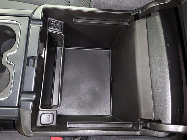 2014 Silverado 1500 Double Cab 4x4,  Pickup #W6282 - photo 24