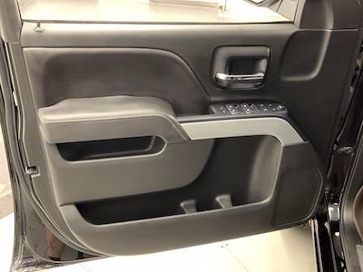 2014 Silverado 1500 Double Cab 4x4,  Pickup #W6282 - photo 7