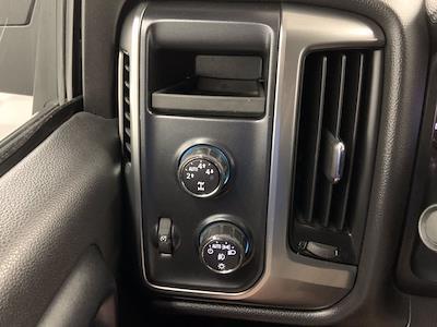 2014 Silverado 1500 Double Cab 4x4,  Pickup #W6282 - photo 16