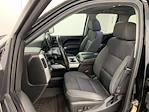 2014 Silverado 1500 Double Cab 4x4,  Pickup #W6282 - photo 9