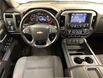2014 Silverado 1500 Double Cab 4x4,  Pickup #W6282 - photo 13