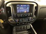 2014 Silverado 1500 Double Cab 4x4,  Pickup #W6282 - photo 17